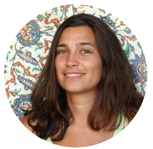 portrait blog boui-boui