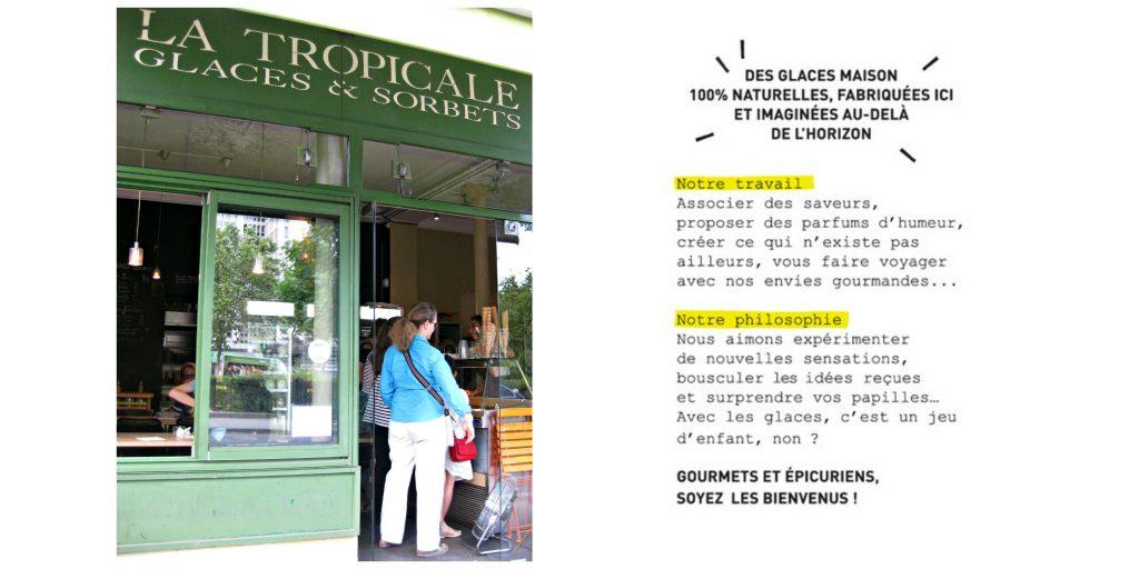 Latropicale-histoire