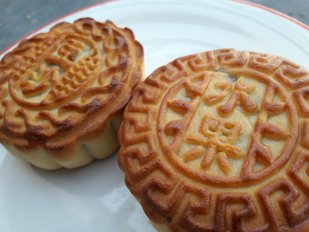 mooncake-paris