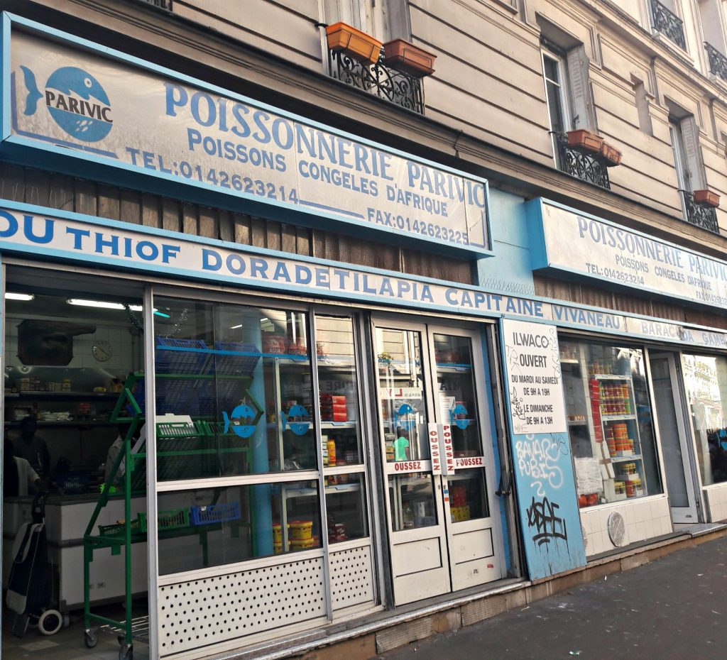 parivic-poissonnerie-paris-goutte-dor