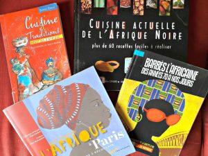 livres-afrique-a-paris
