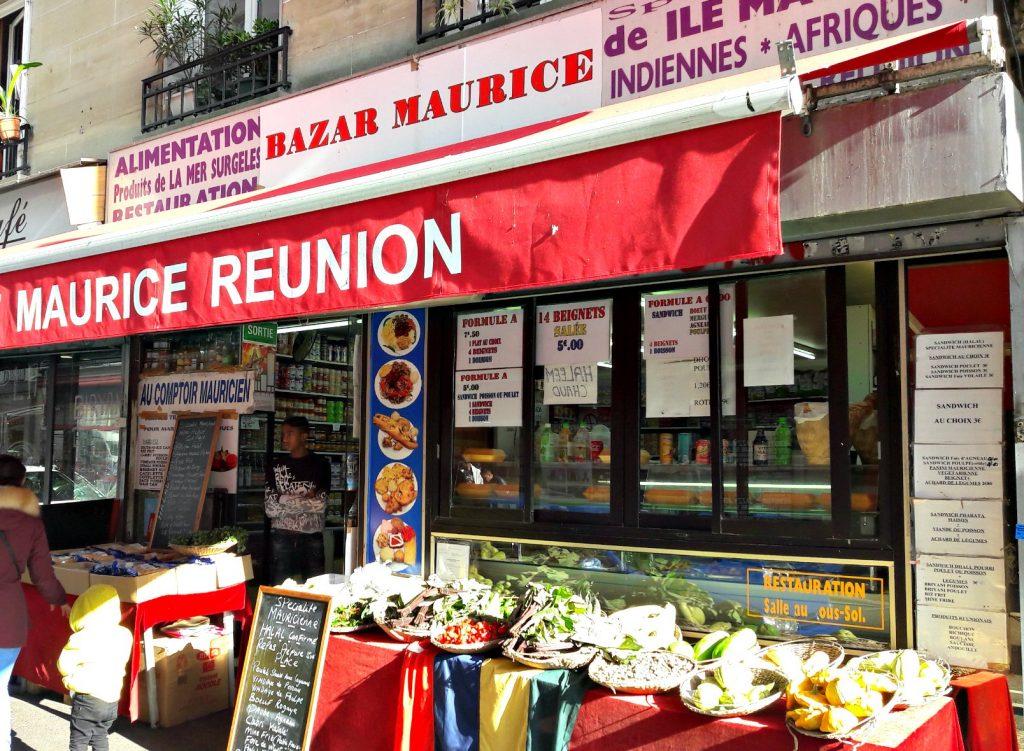 bazar-maurice-vitrine