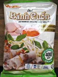 sachet-banh-cuon