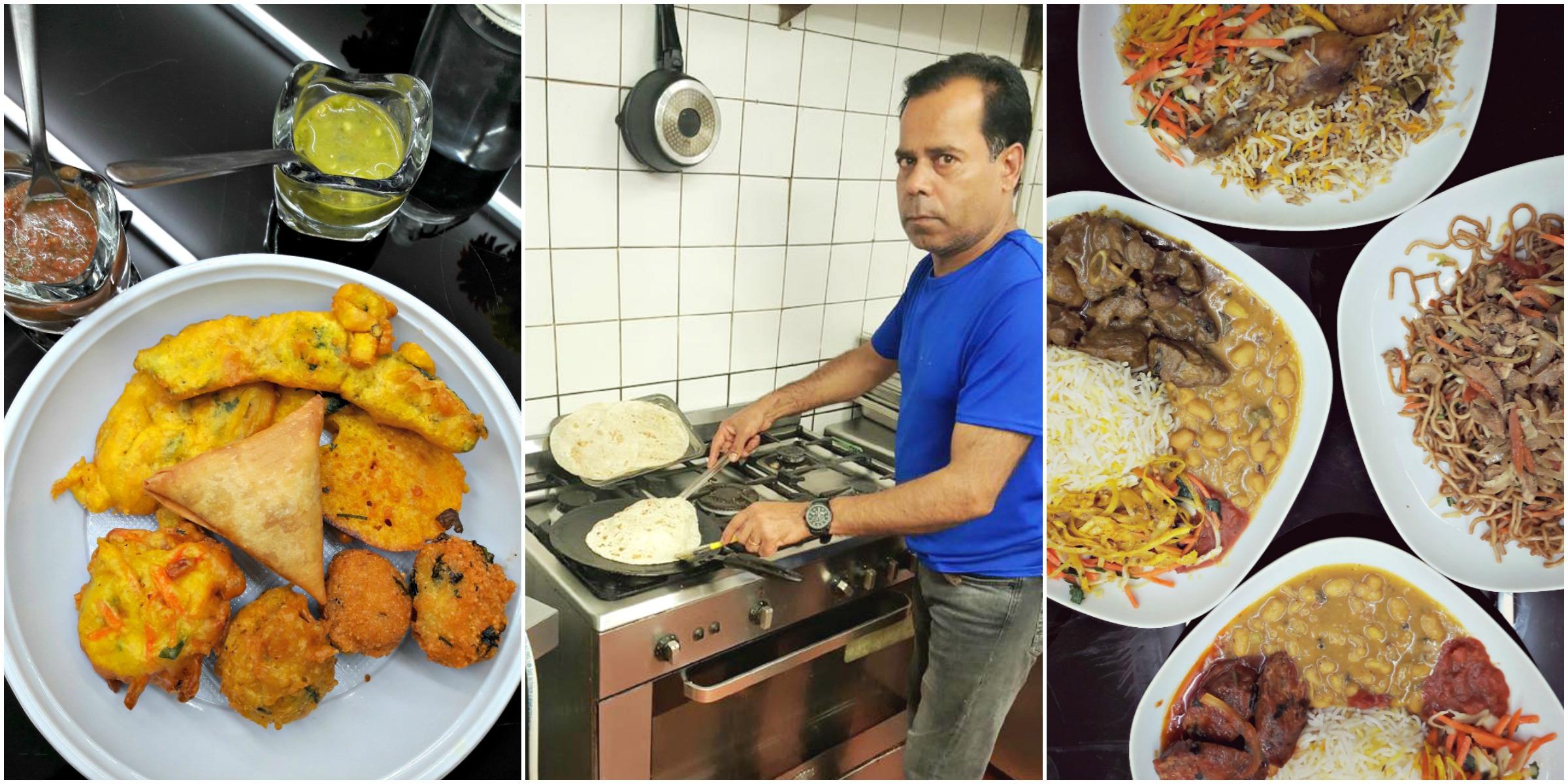 cuisine-mauricienne-bazarmaurice-lps