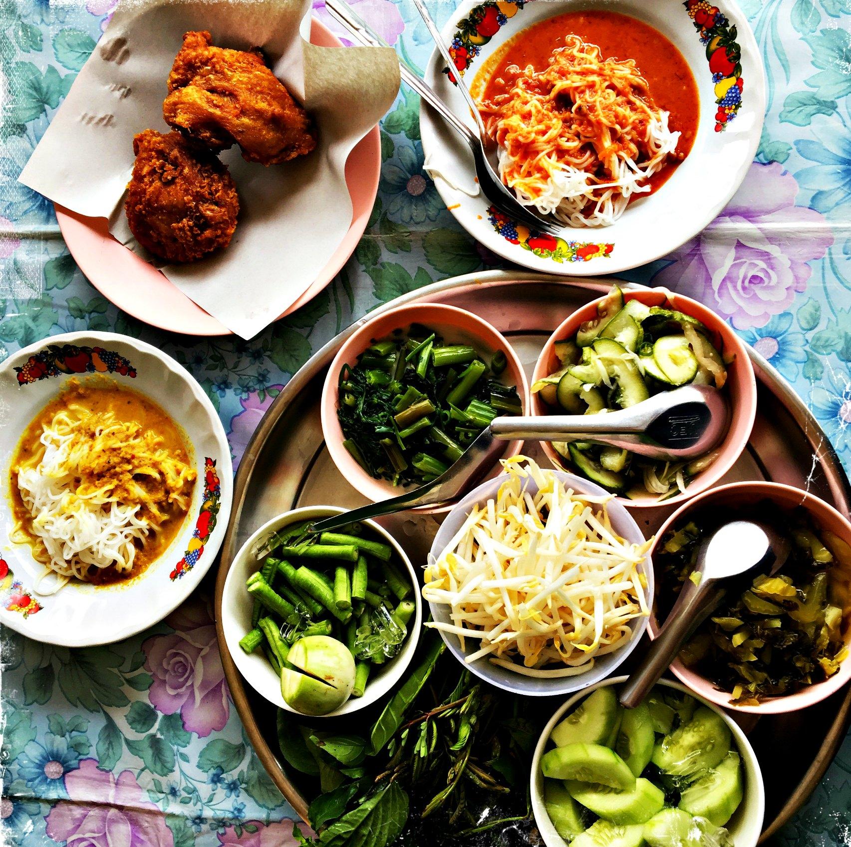 repas thailandais-anne-coppin