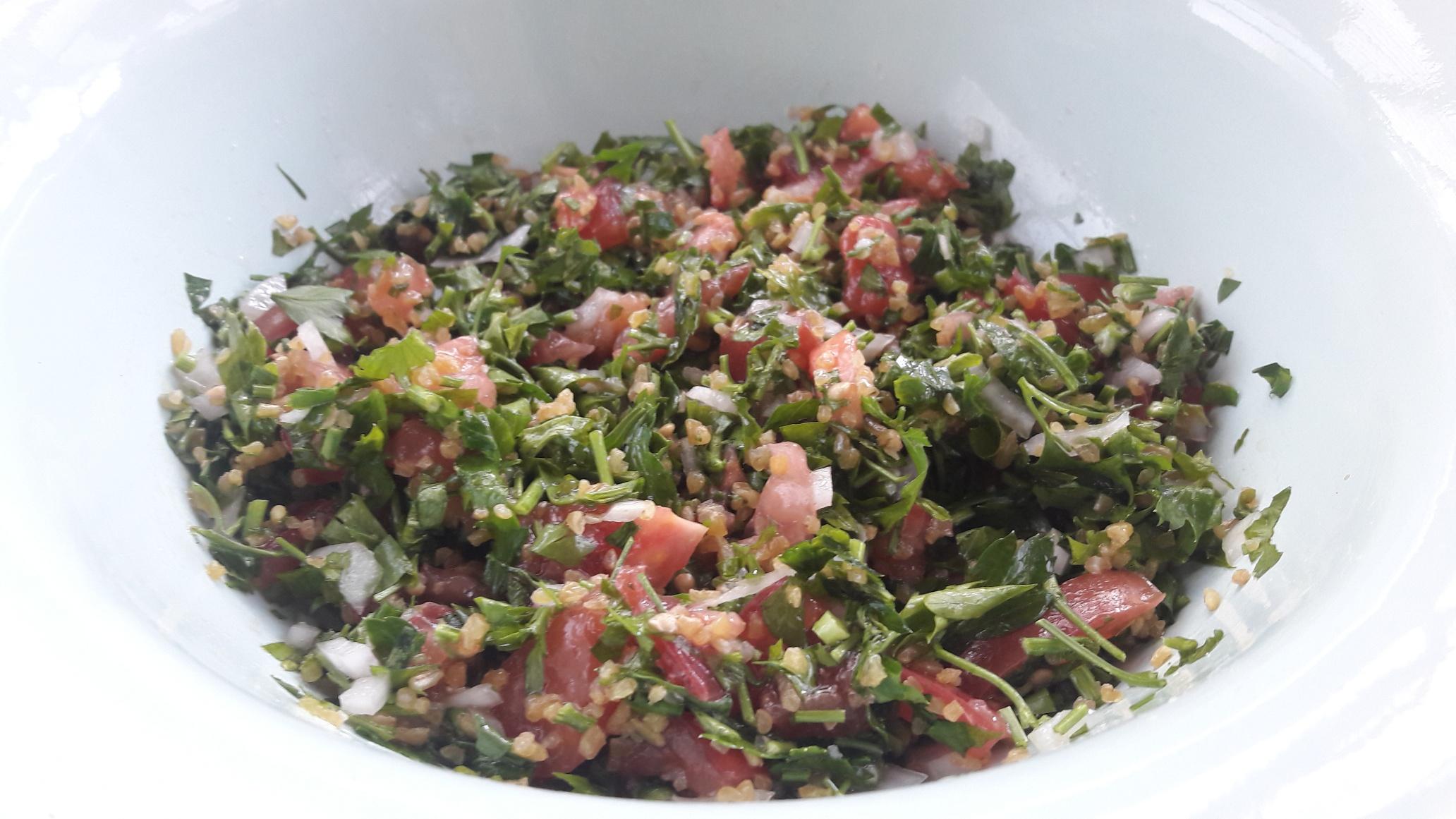 vrai-taboule-libanais-recette